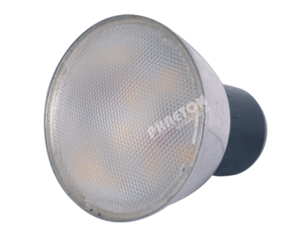 factory low price 7248-Spot Light for Montpellier Factories