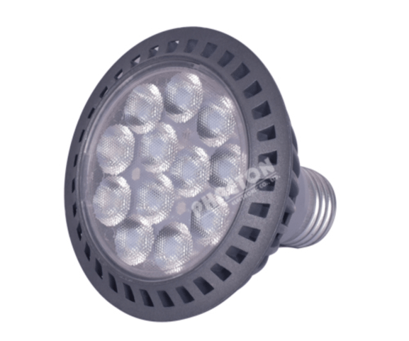 China Manufacturer for 7253-Spot Light for Auckland Factories