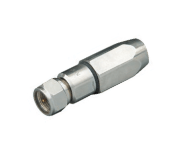 Special Price for PH7-3183 RG11 WATERPROOF  CONNECTOR for Iraq Manufacturer