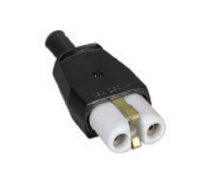 PH7-6192 power plug and socket