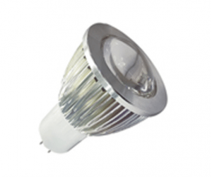 PH5-1014 Spot Light