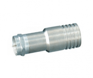 PH7-3205 RG11 crimp CONNECTOR