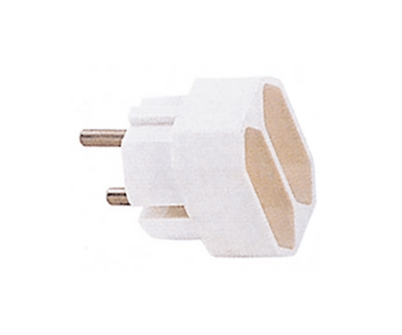 Wholesale Price PH7-6204 power plug and socket Wholesale to Italy