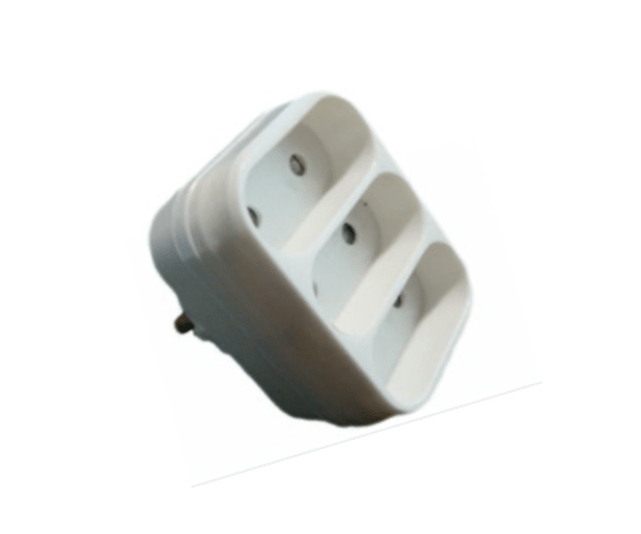 Ordinary Discount PH7-6218 power plug and socket to Zurich Factory