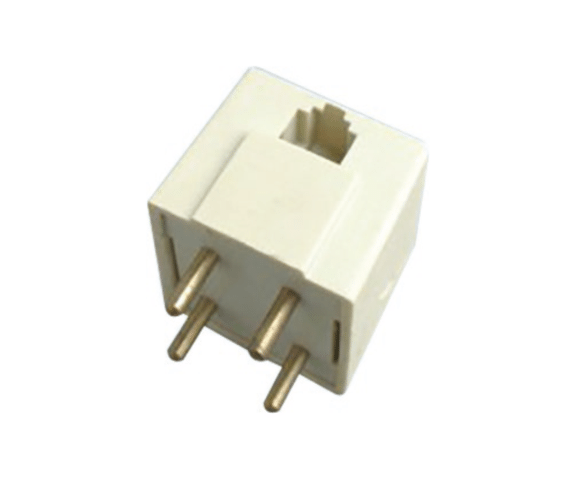 Discount Price PH7-6119 power plug and socket for Nicaragua Importers