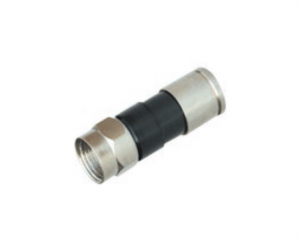 PH7-3165 RG59, RG6 compression CONNECTOR