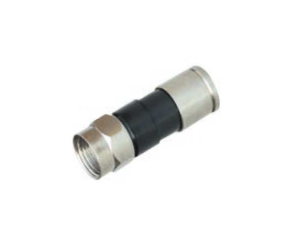 factory Outlets for PH7-3165 RG59, RG6  COMPRESSION  CONNECTOR  to Puerto Rico Importers