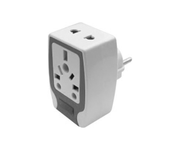 High Quality for PH7-6165 power plug and socket for Guinea Manufacturers