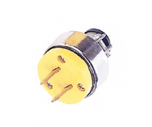 PH7-6015 power plug and socket