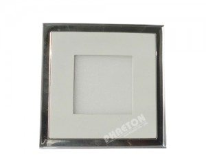 PH5-1130-LED Panel Light