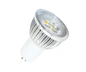 PH5-1002 Spot Light