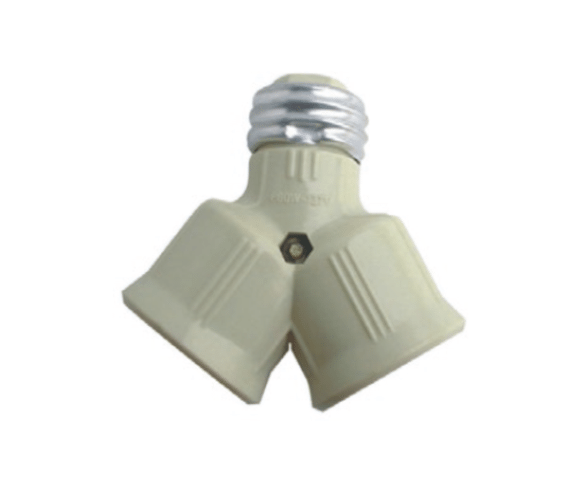 Manufacturing Companies for PH7-6314 Lamp holder for Barbados Manufacturer