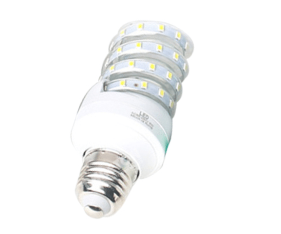 Hot Sale for 3014-LED SPIRAL LIGHT to Peru Importers