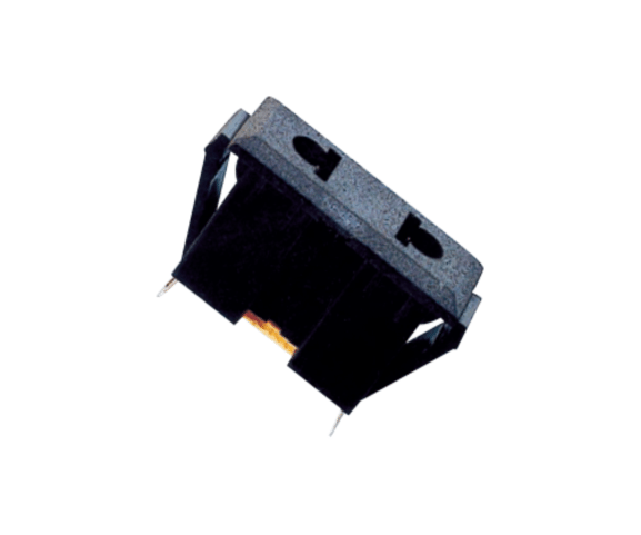 Wholesale Price PH7-6083 2P AC POWER JACK Export to Italy detail pictures