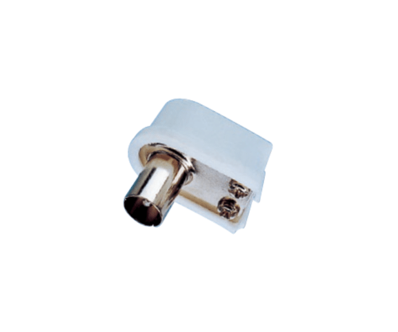 Super Lowest Price PH7-2873 9.5MM TV PLUG, RIGHT ANGLE for Cape Town Manufacturer