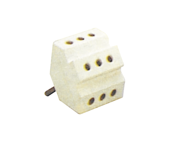 Reasonable price PH7-6115 power plug and socket for San Diego Factories