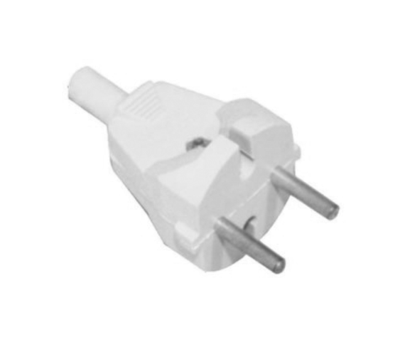 Big discounting PH7-6148 power plug and socket to Lithuania Manufacturers