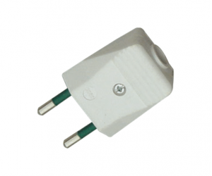 PH7-6046 power plug and socket