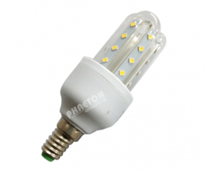 3008-LED 3U LIGHT