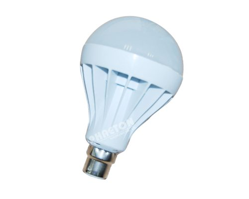 Factory wholesale 7064-Led Bulb to America Manufacturer