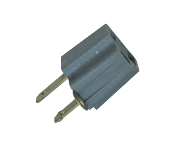 PH7-6100 power plug and socket