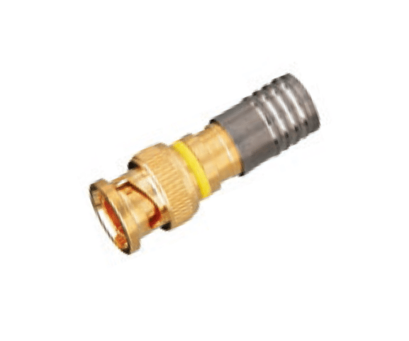 Cheap price PH7-3186 BNC COMPRESSION  CONNECTOR for Bhutan Factory