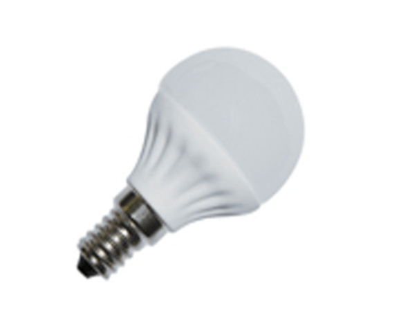 Special Design for PH5-1034 Led Bulb Wholesale to Serbia