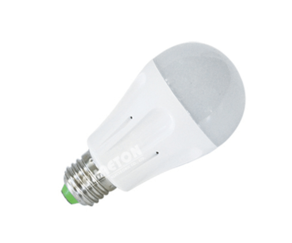 8 Year Exporter 206-Led Bulb to Sydney Importers