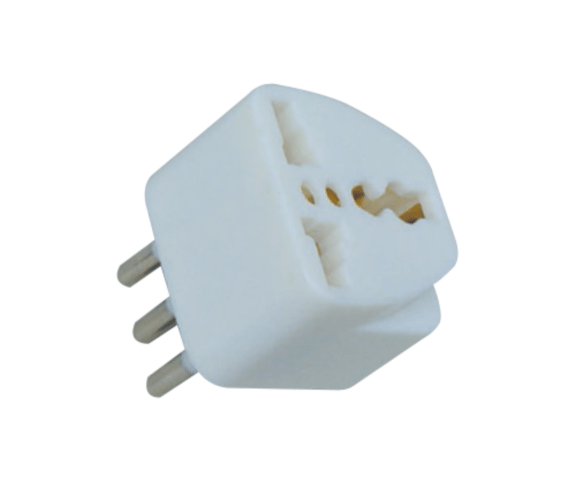 Low price for PH7-6065 power plug and socket to Angola Factory