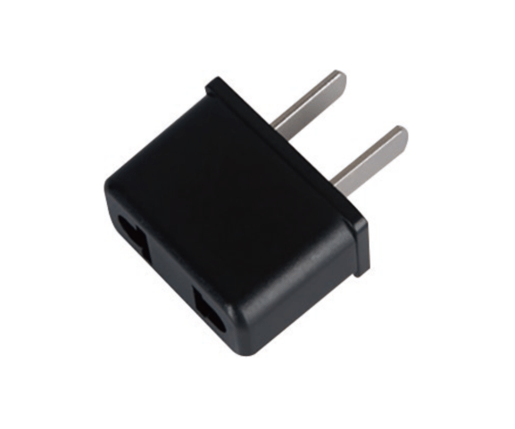 Personlized Products  PH7-6124 power plug and socket for Angola Importers