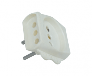PH7-6112 power plug and socket