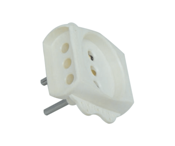 Big discounting PH7-6112 power plug and socket for Florence Factory