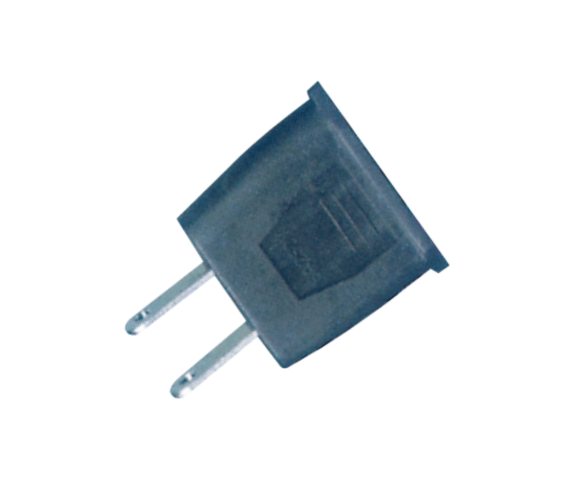 Reasonable price for PH7-6105 110V TO 110V AC  ADAPTOR (4MM) Export to Sri Lanka