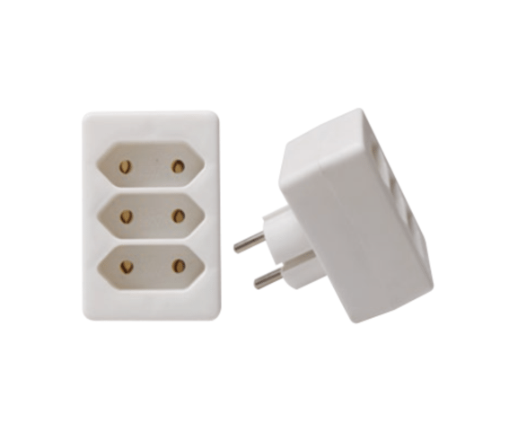 Discount wholesale PH7-6236 power plug and socket Wholesale to Munich