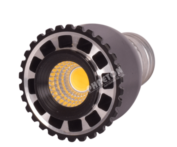 Factory Cheap Hot 7236-Spot Light to Buenos Aires Factories