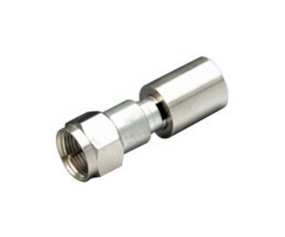 China OEM PH7-3167 MINI- CONNECTOR to Dominica Manufacturer