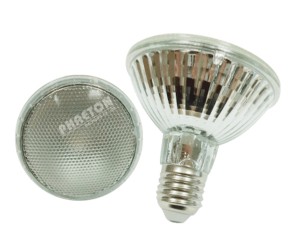 Discount Price 994-Spot Light to Kenya Factory