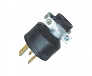 PH7-6019 power plug and socket