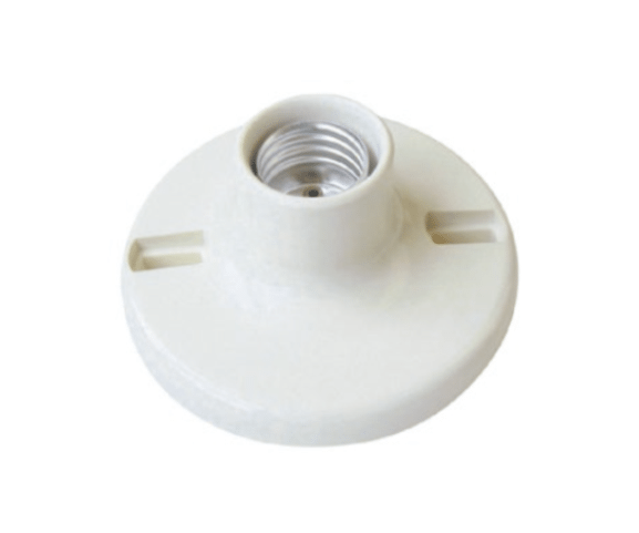 Top Suppliers PH7-6319 Lamp holder for British Importers