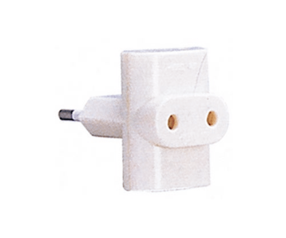PH7-6202 power plug and socket