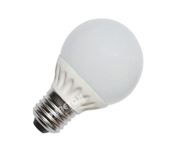 Lowest Price for 202-Led Bulb Wholesale to Slovak Republic