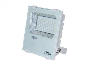 Flood light new 30W