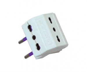 PH7-6030 power plug and socket