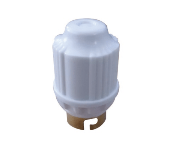 Factory wholesale PH7-6330 Lamp holder for Sudan Factories