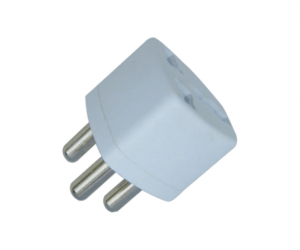 PH7-6067 power plug and socket