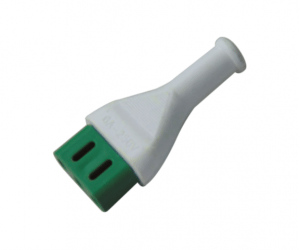 PH7-6039 power plug and socket