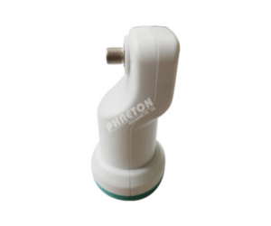PH7-3265 UNIVERSAL KU-BAND  SINGLE LNB