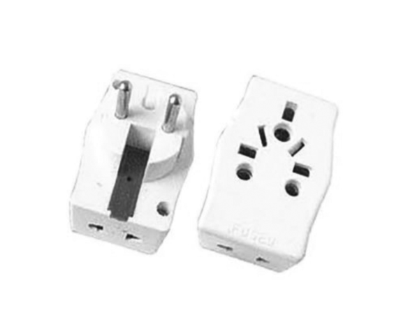 Online Exporter PH7-6161 power plug and socket Supply to UK