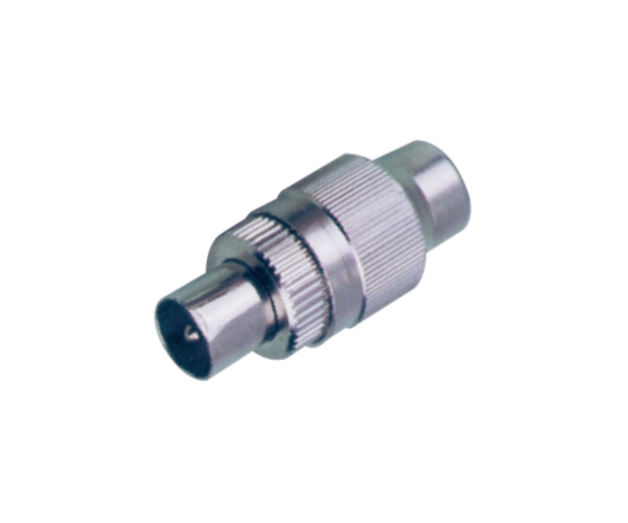 2017 High quality PH7-2855 9.5MM TV PLUG to Seychelles Manufacturers