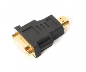 PH7-4126 HDMI ADAPTER  A MALE TO  DVI-D FEMALE